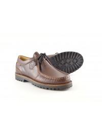 STORM 3860 Zapatos De Cordones