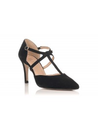 STYLE SHOES 90649 Salones