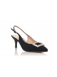STYLE SHOES 92679 Salones