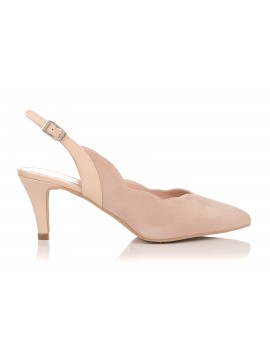 STYLE SHOES 35700 Salones