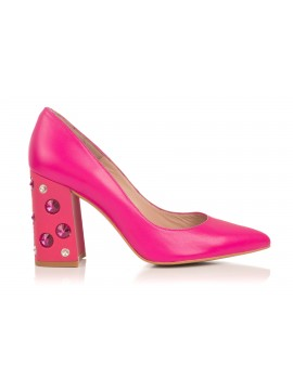 STYLE SHOES 35777-SOF Salones