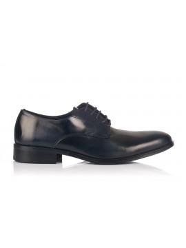T2[IN] R-99 Zapatos De Traje
