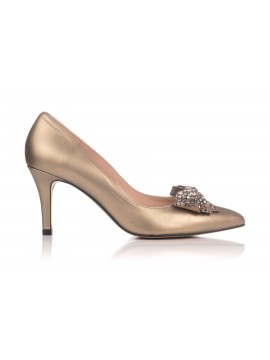 STYLE SHOES 36290 Salones