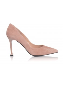 STYLE SHOES 36005 Salones