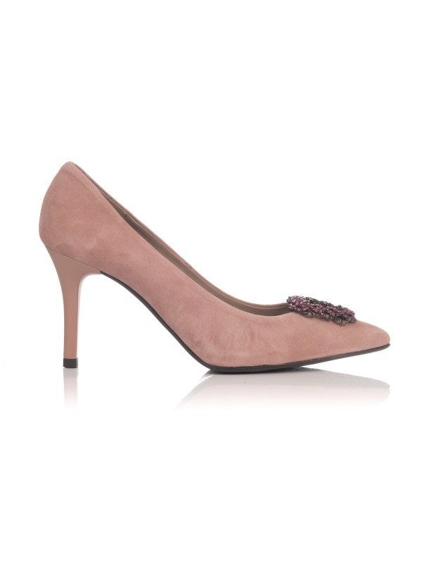 STYLE SHOES 34079 Salones