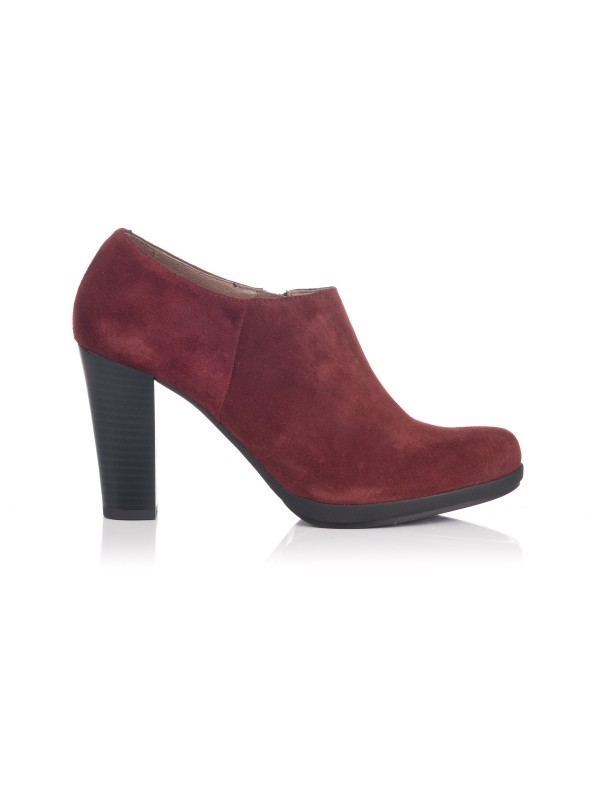 STYLE SHOES 40278-AFE Botines