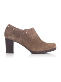 STYLE SHOES 61285 Botines