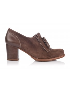 STYLE SHOES 55500 Zapatos Sport