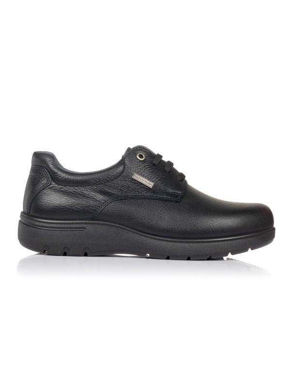 LUISETTI 31000NA-W Zapatos Sport
