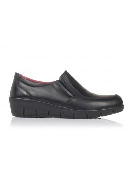 LAURA AZAÑA 17140 Zapatos Sport