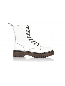 COOLWAY CARDY Botas