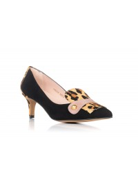 STYLE SHOES 38208 Salones