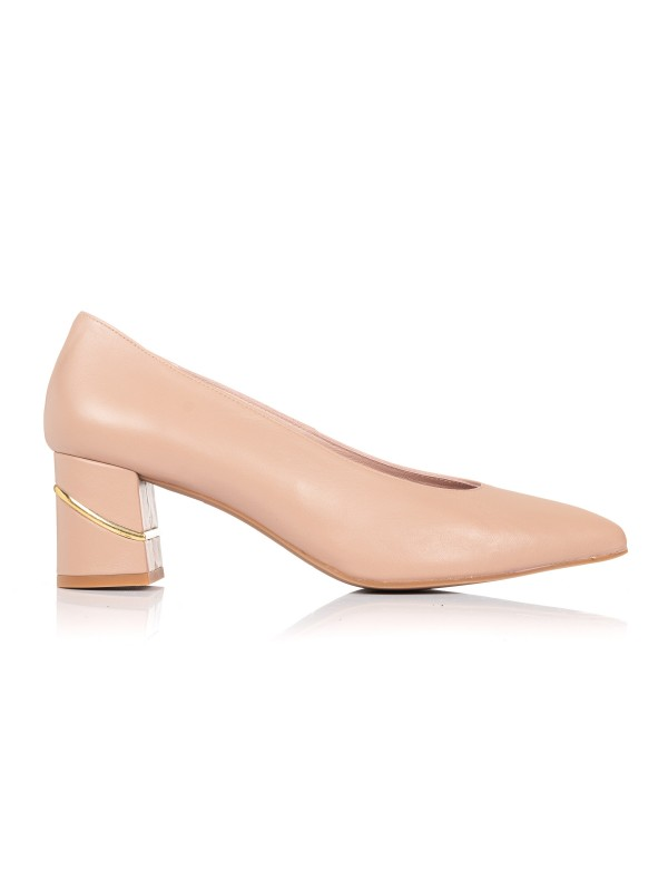 STYLE SHOES 38216 Salones