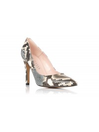 STYLE SHOES 31601 Salones