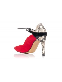 STYLE SHOES 36009 Salones