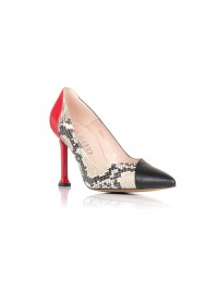 STYLE SHOES 38022 Salones