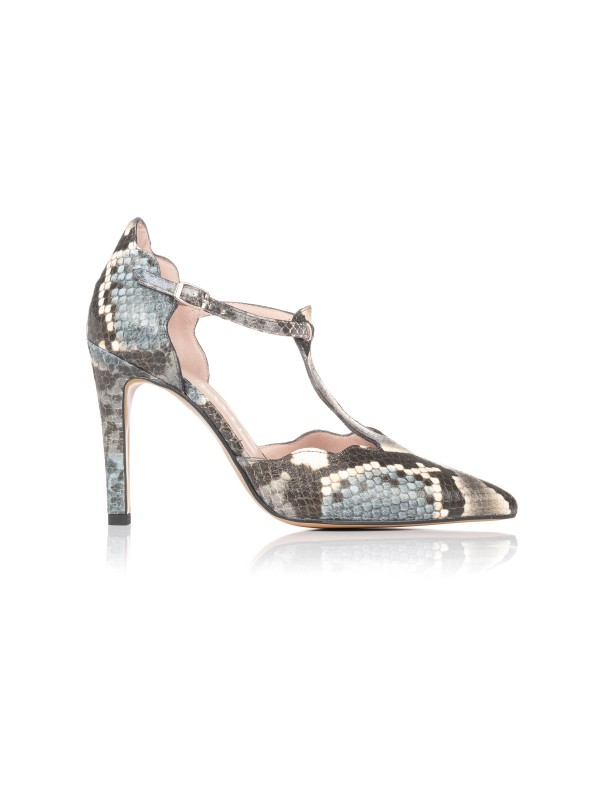 STYLE SHOES 38036 Salones