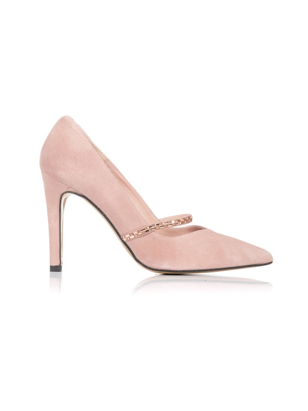 STYLE SHOES 38040 Salones