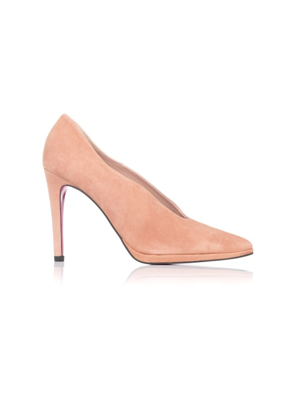 STYLE SHOES 38048 Salones