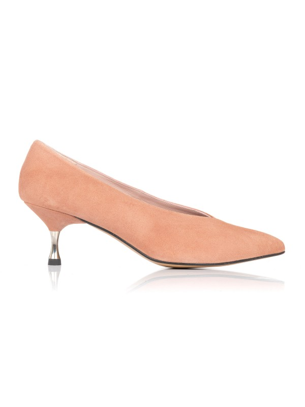 STYLE SHOES 38202 Salones