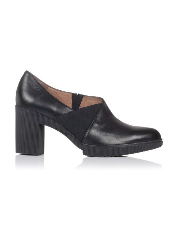 WONDERS M-3720 Zapatos Sport