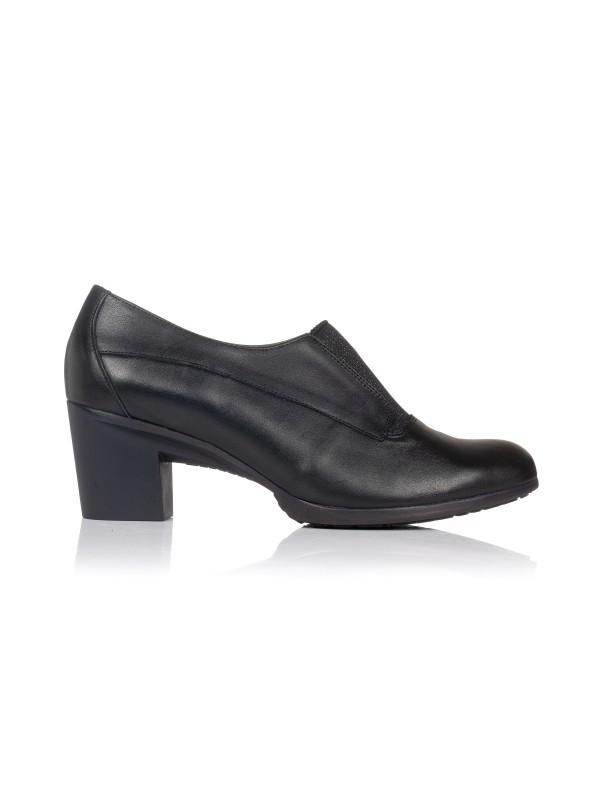 WONDERS G-4743 Zapatos Sport