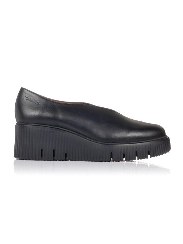 WONDERS E-6212 Zapatos Sport