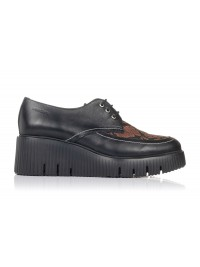 WONDERS E-6204 Zapatos Sport