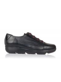 WONDERS A-7432 Zapatos Sport