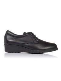 RAYO CONFORT 9005 Zapatos Sport