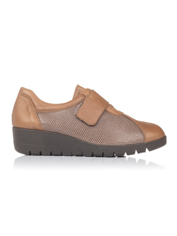 RAYO CONFORT 1418 Zapatos Sport