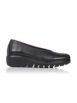 TENDENCIAS 35509 Zapatos Sport