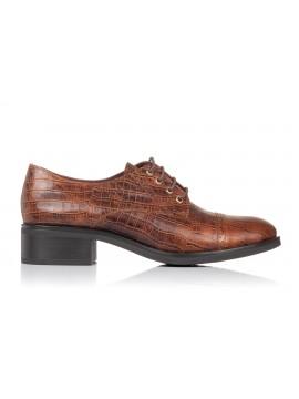 TENDENCIAS 36301 Zapatos Sport