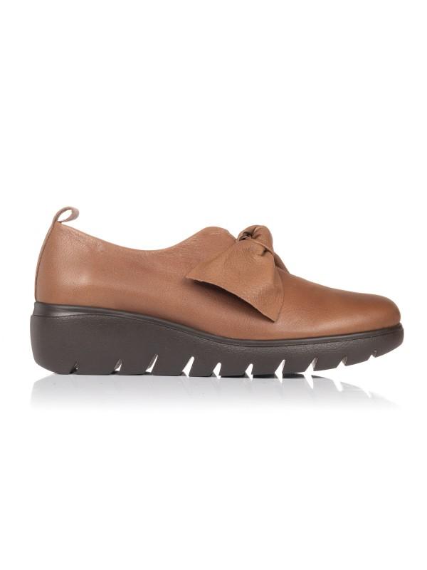 TENDENCIAS 35511 Zapatos Sport