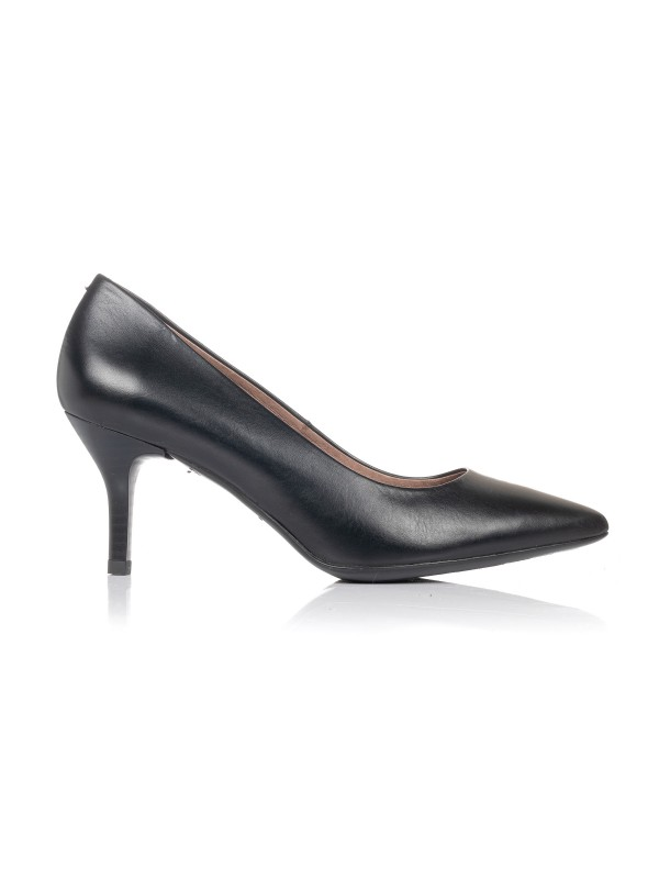 STYLE SHOES 99120 Salones