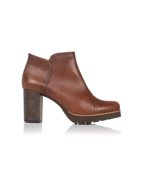 STYLE SHOES 94665 Botines
