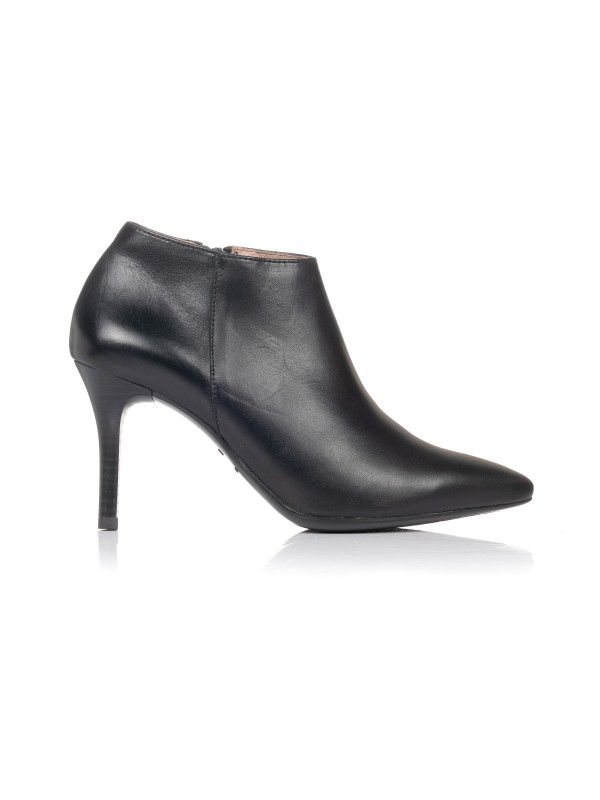 STYLE SHOES 34562 Botines