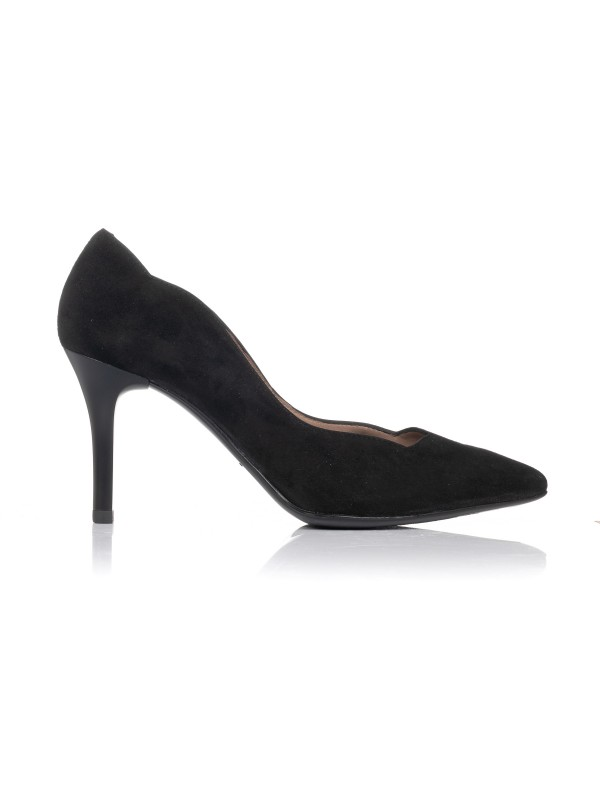 STYLE SHOES 34563 Salones