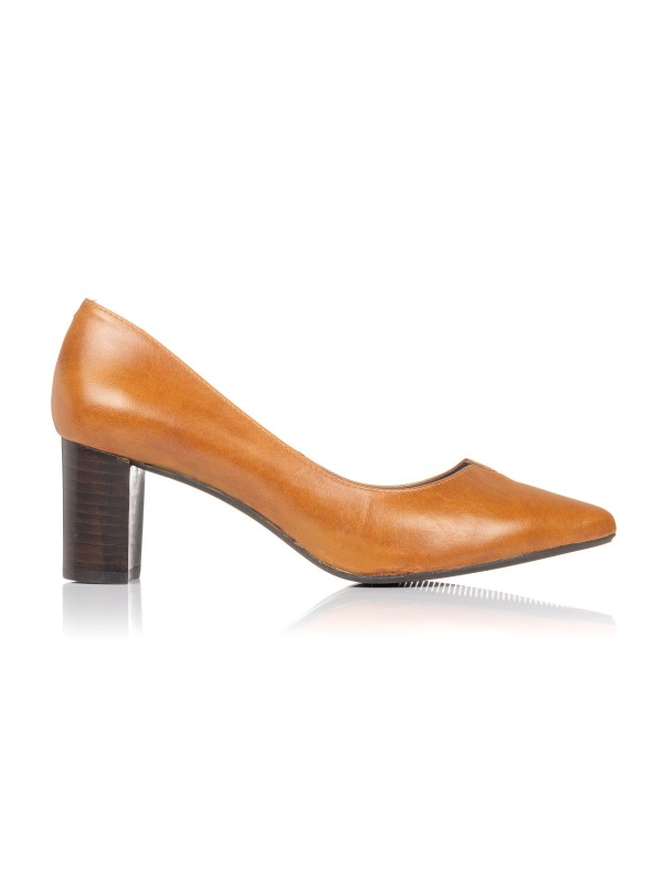 STYLE SHOES 32149 Salones