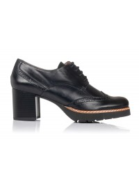 STYLE SHOES 86601 Zapatos Sport