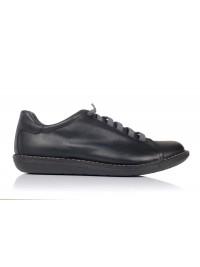CHACAL C-1001 Zapatos Sin Cordones