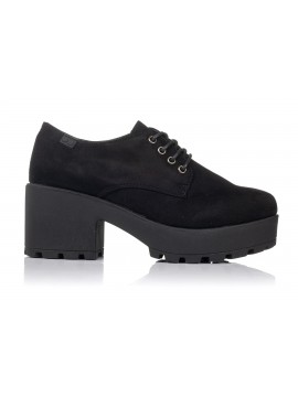 COOLWAY CRUISE Zapatos Sport