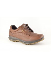 GRISPORT 8641 Zapatos De Cordones