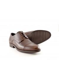 SERGIO SERRANO 6910 Zapatos De Vestir