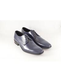 SIGNORELLI 99249S Zapatos De Traje