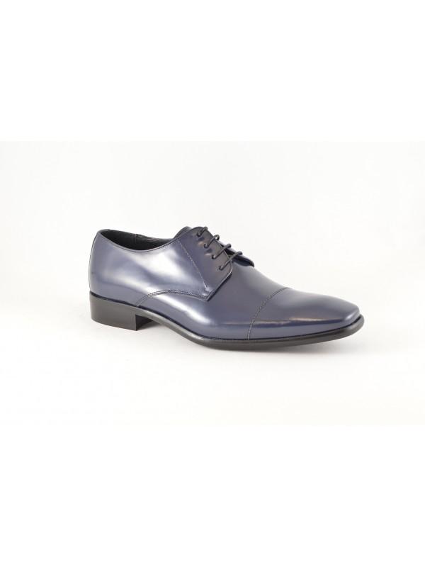 SIGNORELLI 99249S Zapatos De Vestir