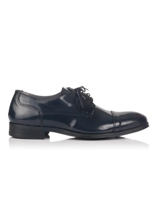 R-STAR 66185 Zapatos De Vestir