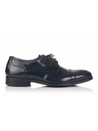 R-STAR 66185 Zapatos De Traje
