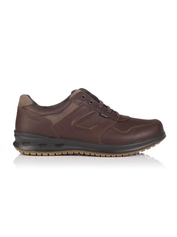 GRISPORT 43027AG Zapatos Confort