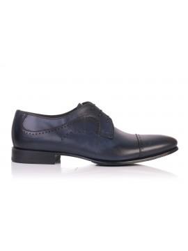 SERGIO SERRANO 5816 Zapatos De Traje